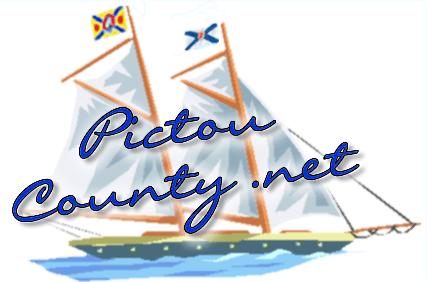 Contact Pictou County .net