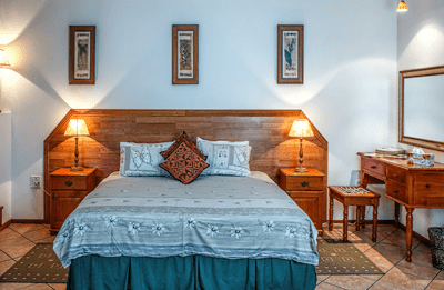 Pictou County Accommodations - Bed and Breakfast