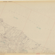 Crown Land Grant Map 085