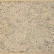 Crown Land Grant Map 100