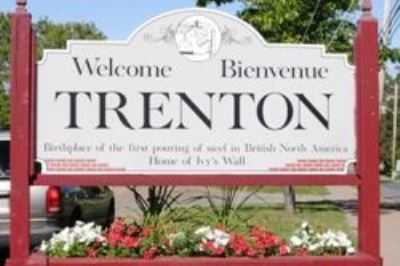 Photos of Trenton Nova Scotia
